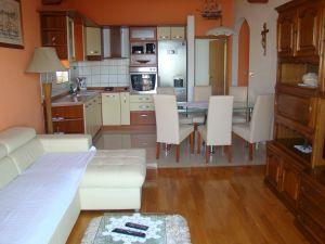 Villa Sunce-574