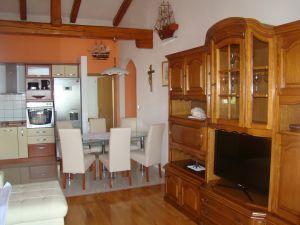 Villa Sunce-577