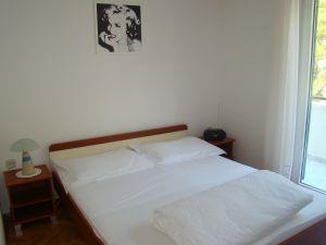Villa Sunce-578