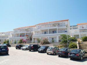 Apartamenty Funda-593