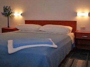Apartamenty Funda-597