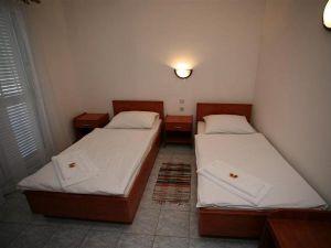 Apartamenty Funda-598