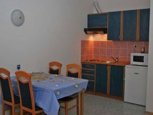 Apartamenty Funda-600