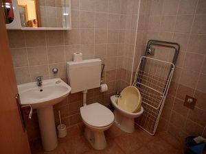 Apartamenty Funda-601