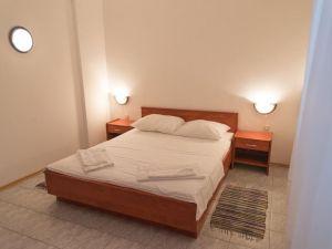 Apartamenty Funda-658