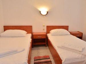 Apartamenty Funda-659