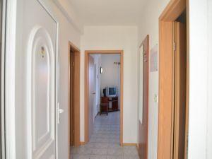 Apartamenty Funda-663