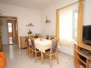 Apartmani Basaca Pag-708