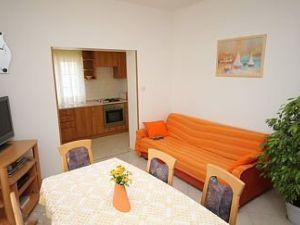 Apartmani Basaca Pag-709