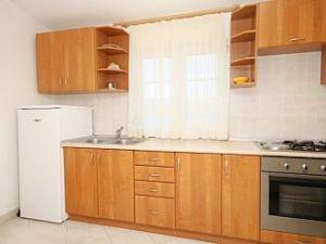 Apartmani Basaca Pag-710