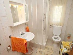 Apartmani Basaca Pag-711