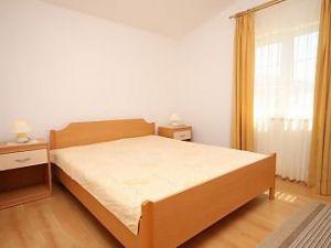 Apartmani Basaca Pag-712