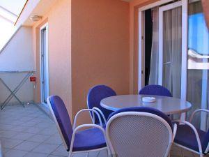 Apartmani Tucepi-759