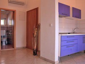 Apartmani Tucepi-761