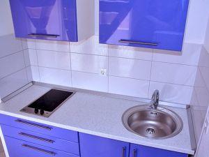 Apartmani Tucepi-763