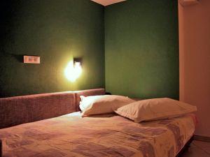 Apartmani Tucepi-765