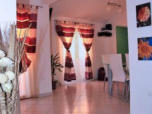 Apartmani Tucepi-766