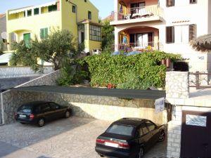 Apartament Ivka-768
