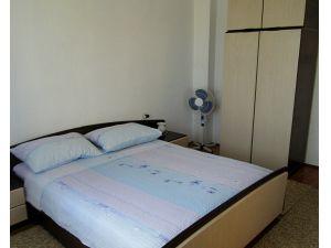 Apartament Ivka-772