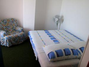 Apartament Ivka-774