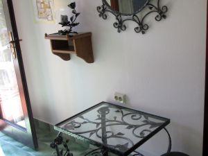 Apartament Ivka-775