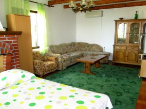 Apartament Ivka-779