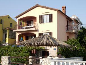 Apartament Ivka-781