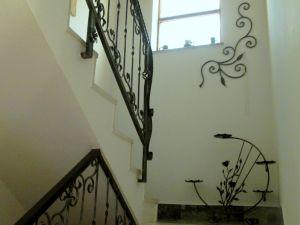 Apartament Ivka-784