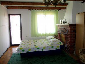 Apartament Ivka-785