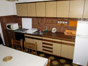 Apartament Ivka-786
