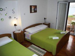 Apartmani Palcić Pag-850