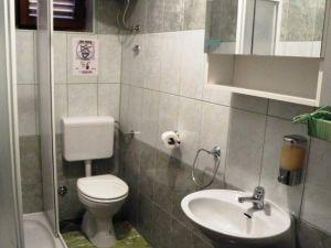 Apartmani Palcić Pag-853