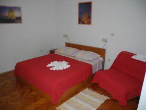 Apartmani Palcić Pag-857