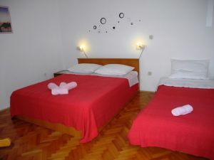 Apartmani Palcić Pag-858