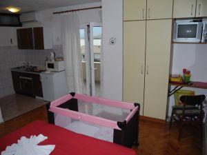 Apartmani Palcić Pag-859