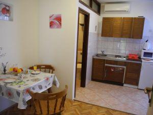 Apartmani Palcić Pag-860