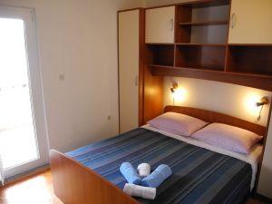 Apartmani Palcić Pag-864