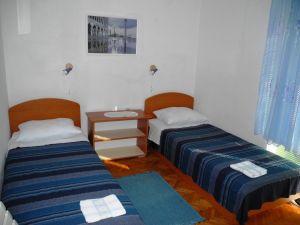 Apartmani Palcić Pag-865