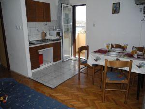 Apartmani Palcić Pag-866