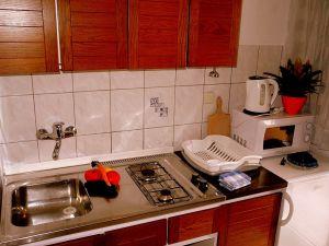 Apartmani Palcić Pag-867