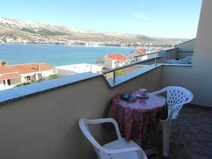Apartmani Palcić Pag-868