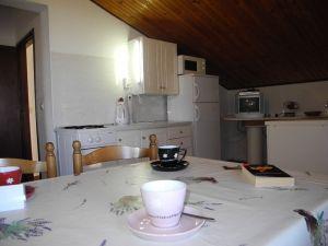 Apartmani Palcić Pag-870