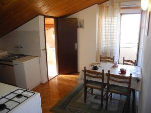 Apartmani Palcić Pag-871