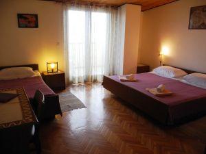 Apartmani Palcić Pag-872