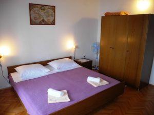 Apartmani Palcić Pag-873