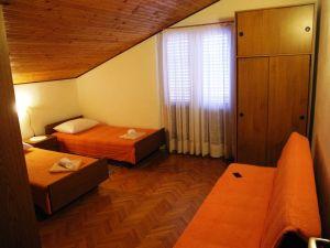 Apartmani Palcić Pag-874