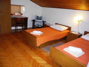 Apartmani Palcić Pag-875