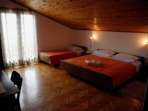 Apartmani Palcić Pag-878