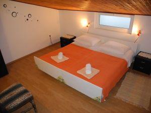 Apartmani Palcić Pag-879