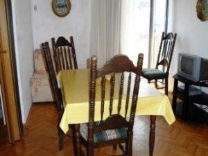 Apartmani Palcić Pag-880
